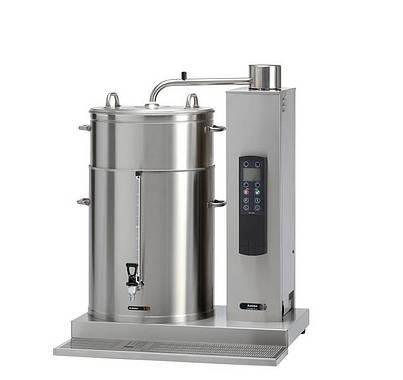 Mengenbrüher 1 x 40 Liter