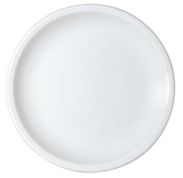 Speiseteller Ø 24 cm
