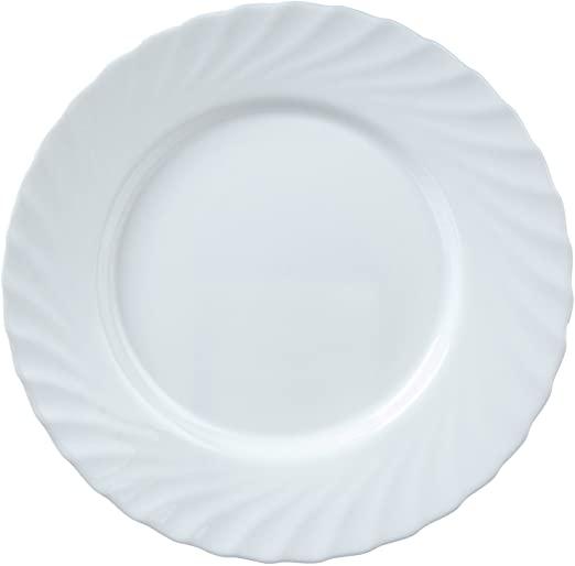 Dessertteller Ø 19 cm